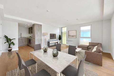 2 bedroom apartment for sale - Victoria Riverside
