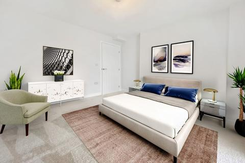 1 bedroom apartment for sale - Victoria Riverside
