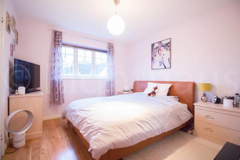 4 bedroom detached house to rent - Dunnock Avenue, Weswood Park, Bradford