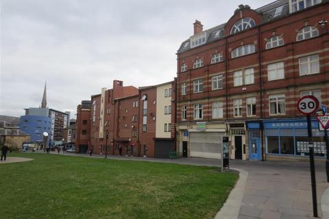 2 bedroom apartment for sale - Bath Lane, Newcastle Upon Tyne , NE4 5SP
