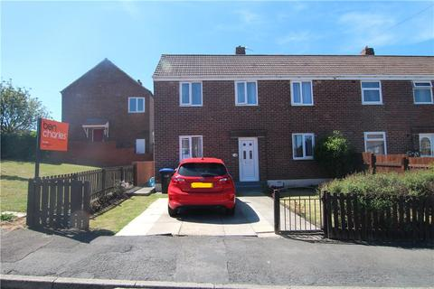 3 bedroom semi-detached house for sale - Woodland View, West Rainton, Houghton Le Spring, DH4