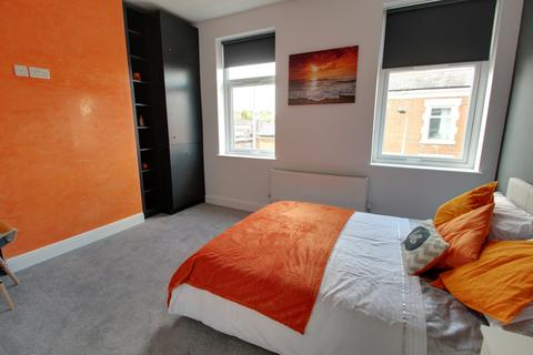 4 bedroom terraced house to rent - Knighton Lane, Leicester