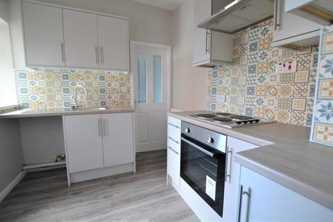 2 bedroom ground floor flat to rent - King Edward Street, Gateshead, Tyne and Wear
