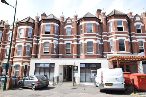 Studio for sale - The Spire, St. Peters Road, Bournemouth, BH1