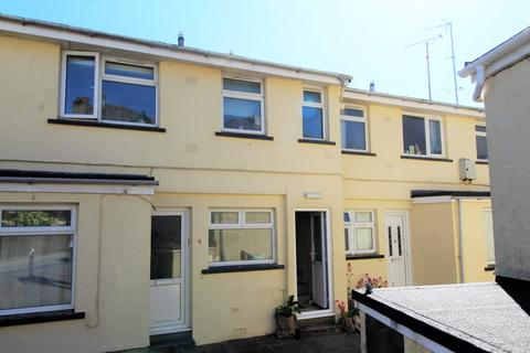 1 bedroom apartment for sale - Southernhaye, Launceston