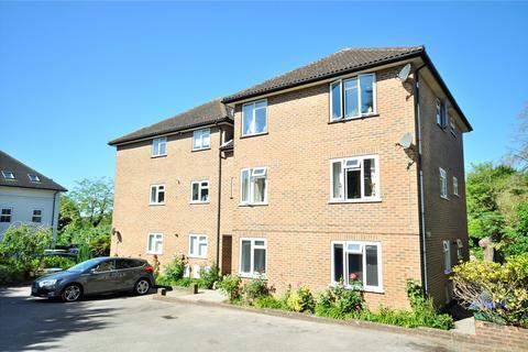 1 bedroom apartment for sale - Pulborough, West Sussex, RH20