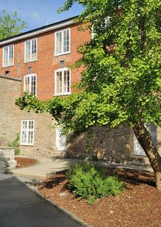 1 bedroom apartment to rent - Lower Cross, Kington