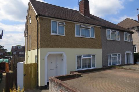 4 bedroom semi-detached house for sale - Oakdene Road, Orpington