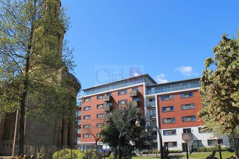 2 bedroom apartment to rent - 165 Granville Street ,Birmingham,West Midlands