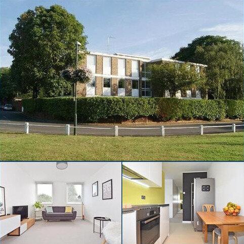 2 bedroom flat for sale - HAM STREET, RICHMOND