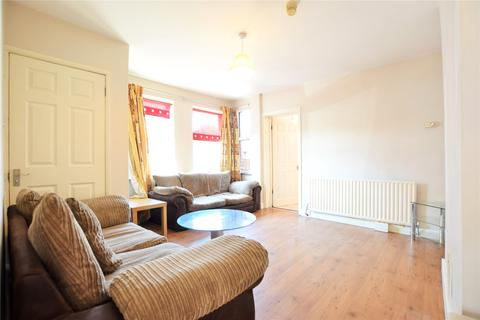 1 bedroom apartment to rent - Basingstoke Road, Reading, Berkshire, RG2