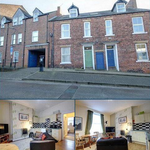 1 bedroom flat for sale - Allergate, Durham City, DH1
