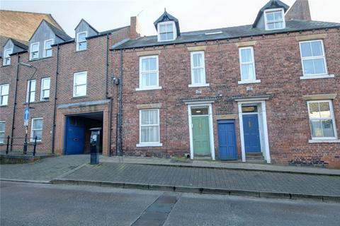 1 bedroom flat for sale - Allergate, Durham City, DH1