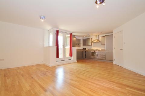 2 bedroom apartment to rent - Hackney Road, London, E2