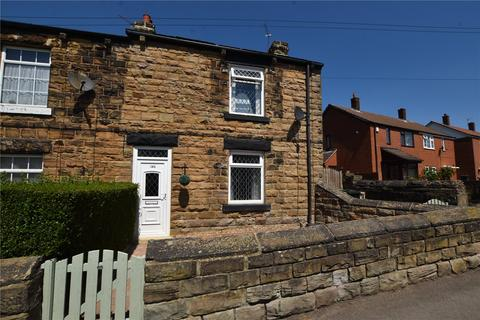 2 bedroom terraced house for sale - Westerton Road, Tingley, Wakefield