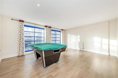 2 bedroom apartment to rent - Calvin Street, London, E1