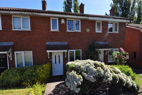 2 bedroom house for sale - Raddlebarn Farm Drive, Birmingham, West Midlands, B29