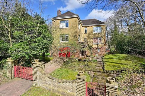 5 bedroom detached house for sale - Maidstone Road, Ashford, Kent, TN25