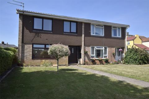 3 bedroom semi-detached house for sale - Valley Road, Warmley, Bristol, Gloucestershire, BS30