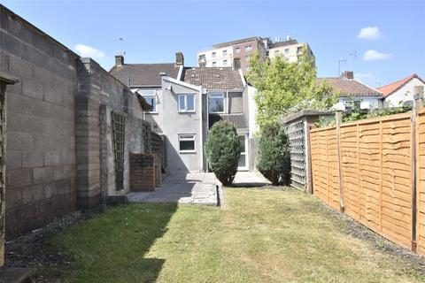 2 bedroom terraced house for sale - Bethel Road, St George, Bristol, BS5