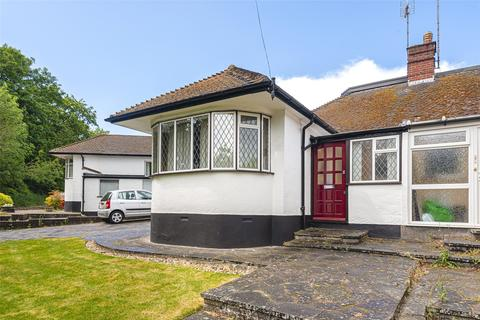2 bedroom bungalow for sale - Pinewood Drive, ORPINGTON, Kent, BR6