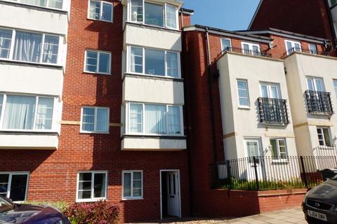 2 bedroom maisonette for sale - Northcroft Way, Birmingham