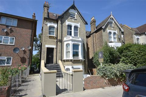 2 bedroom apartment for sale - 23b Hopton Road, London
