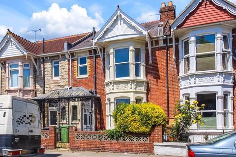 3 bedroom terraced house for sale - Locksway Road, Southsea