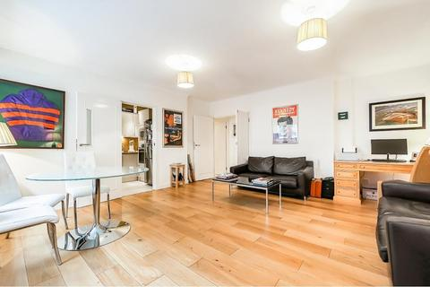 1 bedroom flat to rent - Greycoat Street, Westminster, London, SW1P 2QE