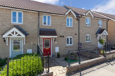2 bedroom terraced house for sale - Hatton Way, Corsham
