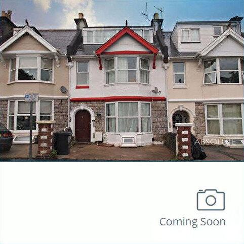 8 bedroom terraced house to rent - Morgan Avenue, Torquay
