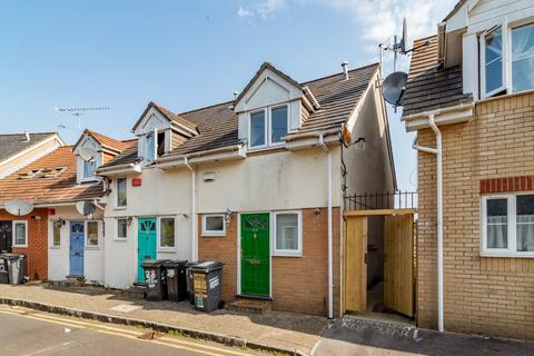 3 bedroom house for sale - , Norwich Road, Bournemouth