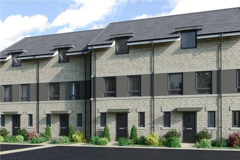 3 bedroom semi-detached house for sale - Plot 85, Hardwicke at Brompton Fold, Apperley Bridge BD10