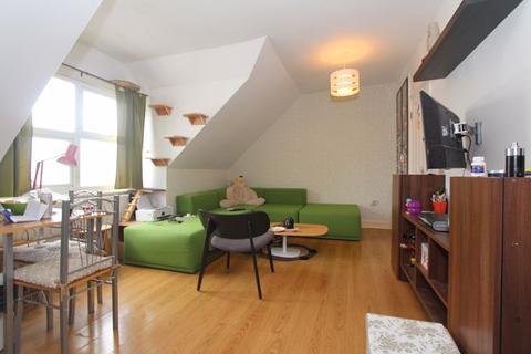 1 bedroom flat to rent - Myddleton Road, Bounds Green N22