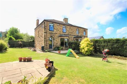 3 bedroom semi-detached house for sale - Greenwood Lane, Woodhouse, Sheffield, S13 7RR