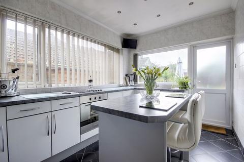 3 bedroom bungalow for sale - Westmoor Road, Enfield