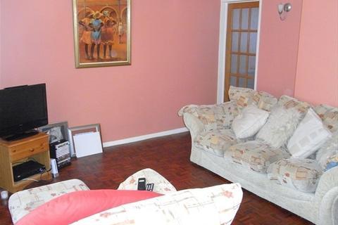 4 bedroom house to rent - Borthwick Road, Stratford, London