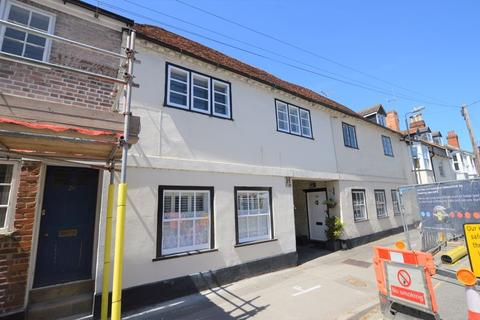2 bedroom character property for sale - South Street, Salisbury