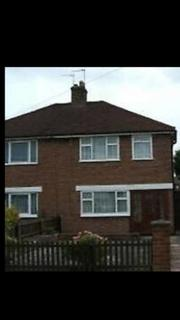 4 bedroom semi-detached house to rent - Four Bedroom Semi Detached House