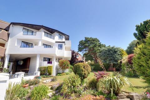 2 bedroom apartment for sale - Showboat, Banks Road, Sandbanks, Poole
