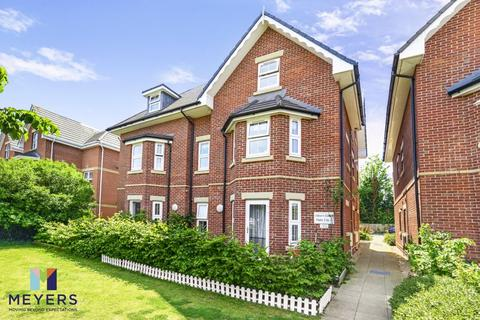 2 bedroom apartment for sale - Lowther Road, Charminster, BH8