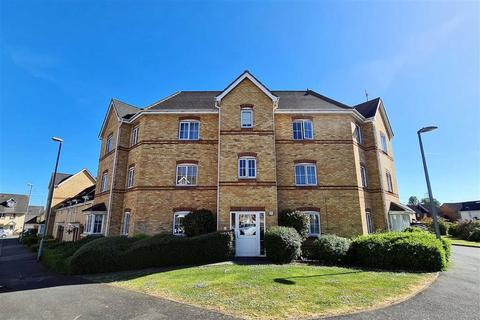 2 bedroom flat for sale - Goodman Drive, Leighton Buzzard