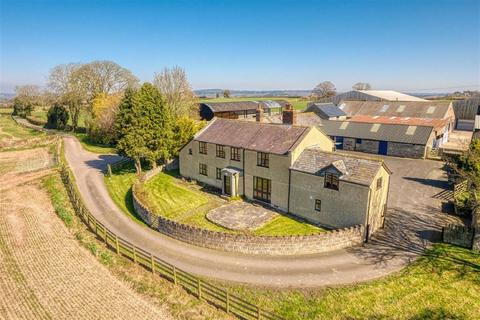 5 bedroom detached house for sale - Clive, SY4