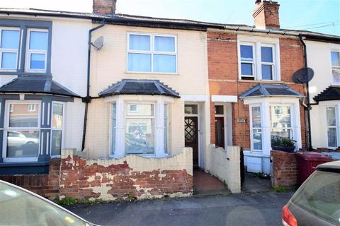 3 bedroom terraced house for sale - Elm Park Road, Reading