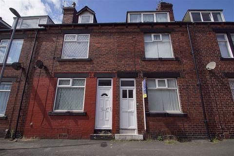 3 bedroom terraced house to rent - Dawlish Mount, Leeds