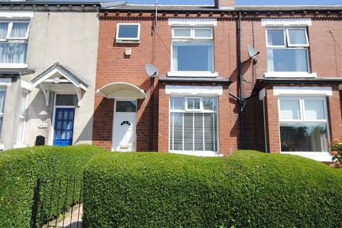 3 bedroom terraced house for sale - Westfield Lane, Kippax, Leeds, LS25
