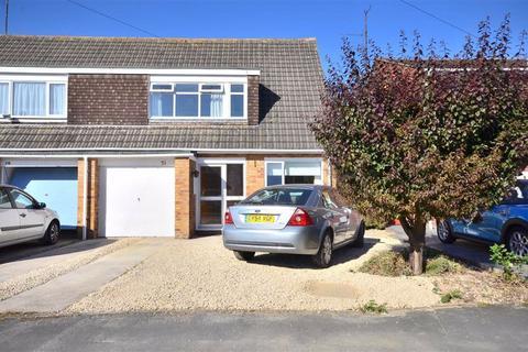 3 bedroom semi-detached house for sale - Bybrook Road, Tuffley, GL4