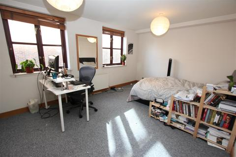 2 bedroom apartment to rent - Kingsley Mews, Wapping Lane, Wapping