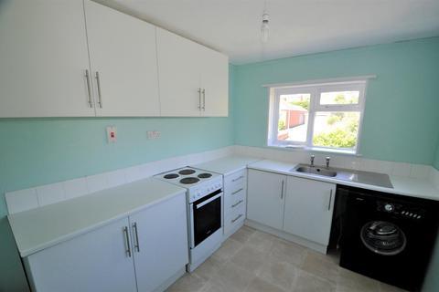 1 bedroom flat to rent - 49a Blackboy RoadExeter