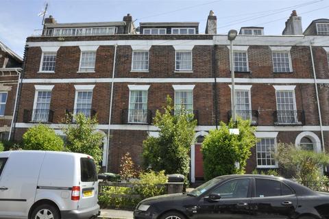 1 bedroom ground floor flat to rent - Oxford Road, Exeter